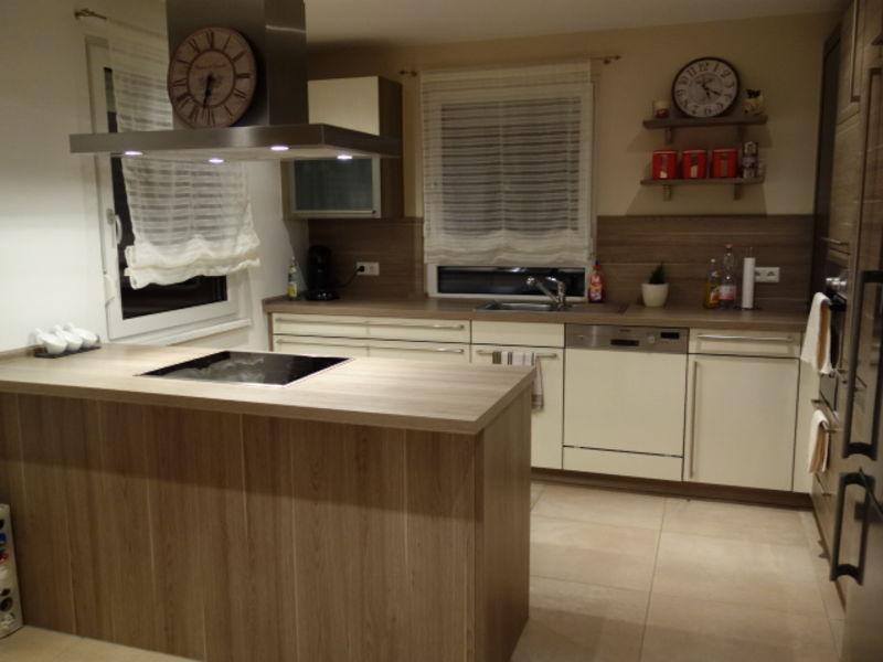 icon haus dennert app description dennert iconhaus bild. Black Bedroom Furniture Sets. Home Design Ideas